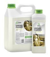 Leather Cleaner_5_1