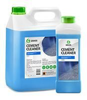 Cement Cleaner_5_1